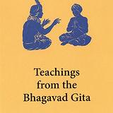 Bhagavad Gita (1).jpg