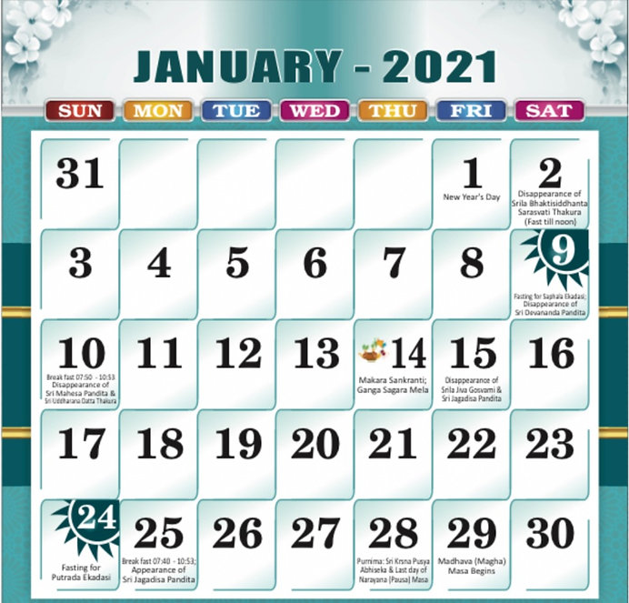 January_edited.jpg
