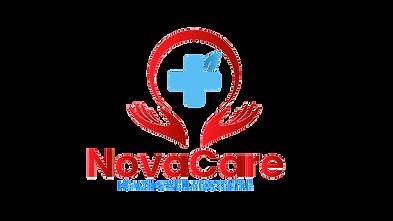 Novacare png transparent.png