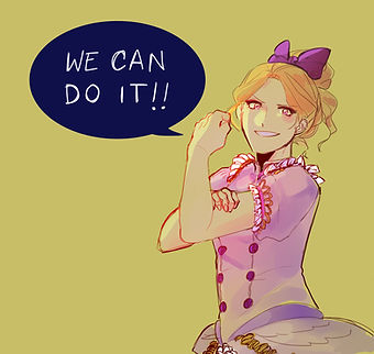 we can do it by heshimn.JPG