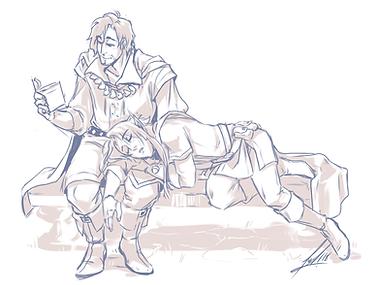 gavin and robin sleeping httpstwitter.co