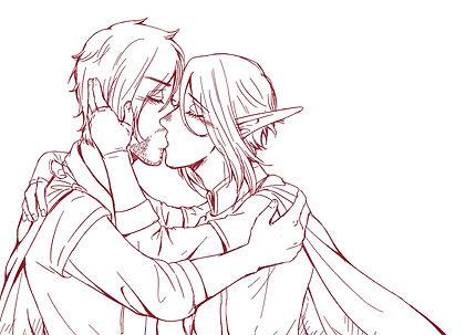 kissing by nadiasyahda13.jpg
