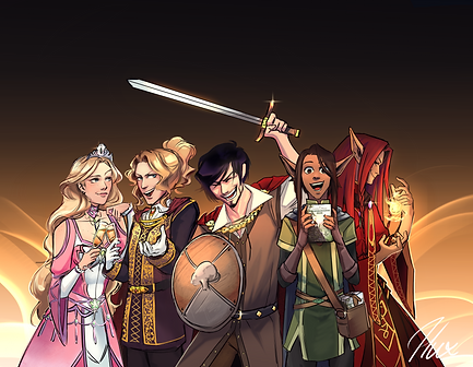banner2.0.png