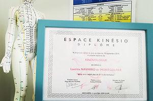 Diplome%20Kinesio_edited.jpg