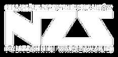 logo_nzspw_white_nobackground.png