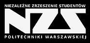 Logo NZSPW