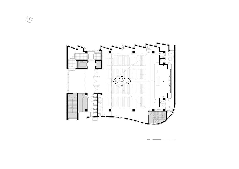 (정리)3f평면_3-01.jpg