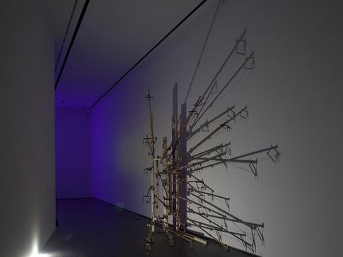 두산갤러리 전시계획 201404