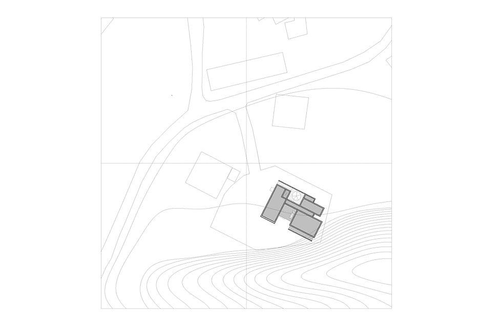 YHouse_Drawing_SitePlan.jpg