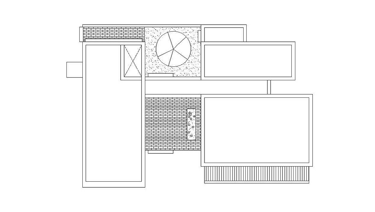 YHouse_Drawing_10.jpg