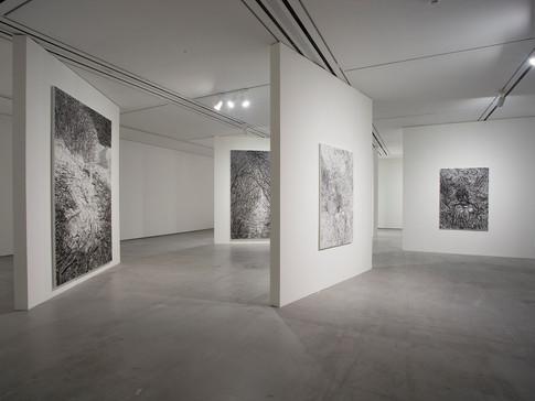 두산갤러리 전시계획 201703