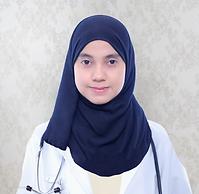 Dr. Roihana-2.png