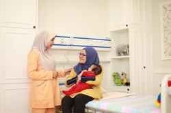 andorra-hospital-hospital-bersalin-pakar-kanak-kanak