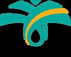 LEMBAGA MINYAK SAWIT MALAYSIA (MPOB) is a panel of ANDORRA Women & Childre Hospital