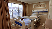 4-bedded-room-women-children-hospital-se