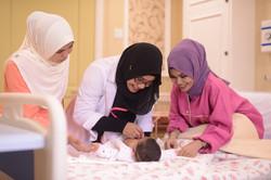 paediatrician-specialist-selangor-malaysia-andorra-hospital