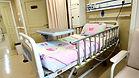 single-bed-andorra-women-and-children-ho