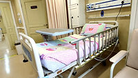 single-bed-andorra-women-and-children-ho
