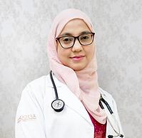 Dr. Roihana.png