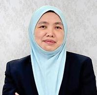 Dr_afizah_salleh_general-Surgeon-surgery