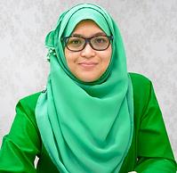 Dr. Salleha Khalid.png