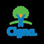CIGNA INTERNATIONAL HEALTH SERVICES SDN BHD