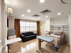 andorra-hospital-vip-room-photo-picture_