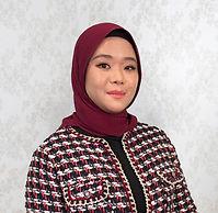 Dr Haliza Kamarudin ANDORRA O&G Specialist Pakar Perbidanan dan Sakit Puan ANDORRA Hospital Bersalin Swasta