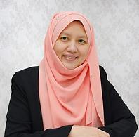 Dr. Umi Adzlin Silim-psychiatrist-ANDORR