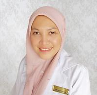 Dr. Missdalia.png