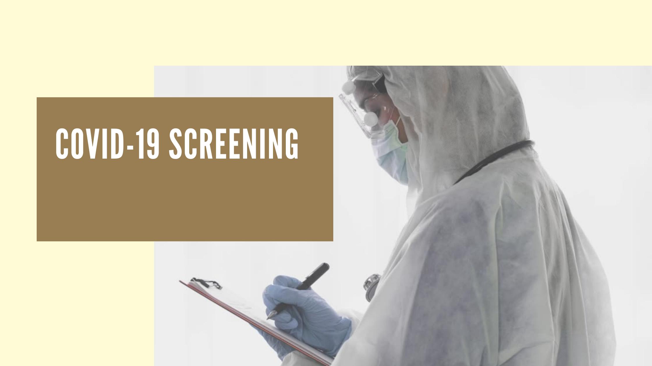 COVID-19-Screening-Andorra-hospital-sela