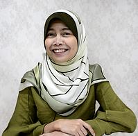 Dr. Norharlina-Bahar-Psychiatry-ANDORRA-
