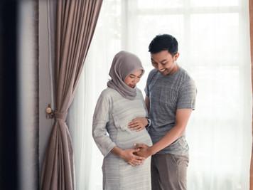 Husband-friendly Hospital