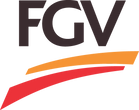FGV ANDORRA Hospital Panel