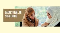 ladies-women-medical-checkup-health-scre