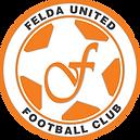 FELDA UNITED FOOTBALL CLUB is a panel of ANDORRA Women & Childre Hospital