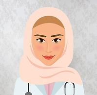 ANDORRA-Best-Doctors.png