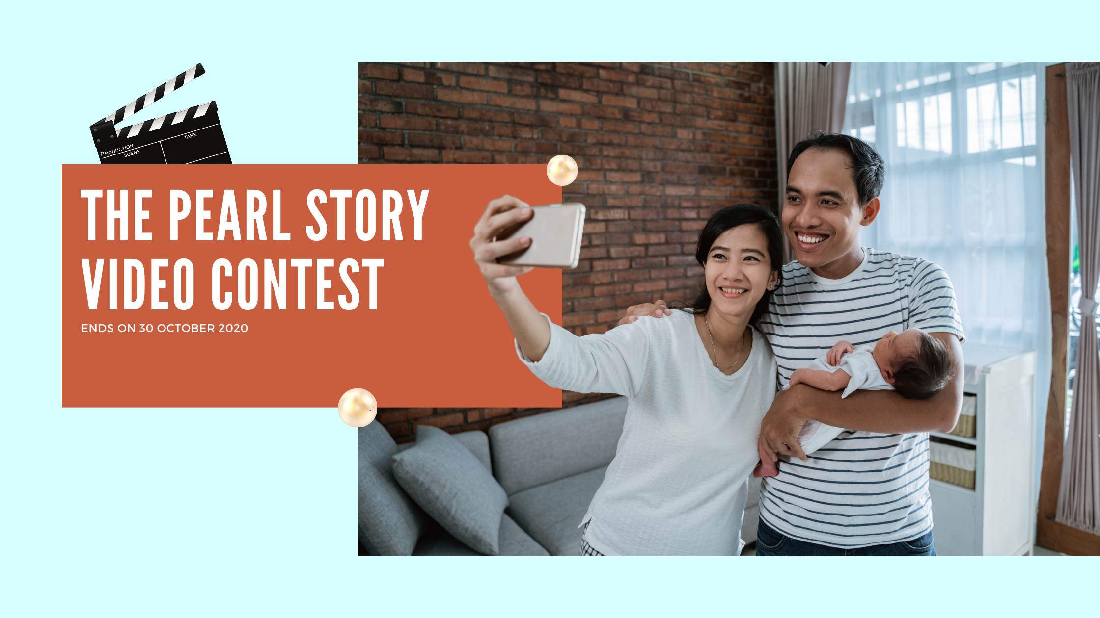 the-pearl-story-video-contest-andorra-ho