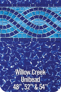 WillowCreek.png