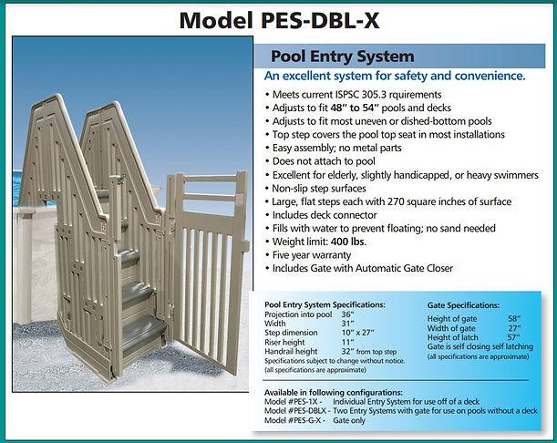 PES DBL X .jpg