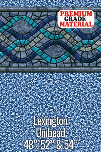 Lexington18Web.png