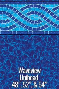 waveview_2019.png