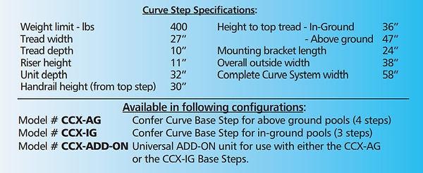 Curve Step Specs.jpg