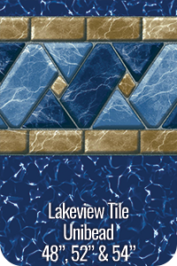 LakeviewTileWeb.png