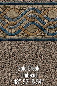 GoldCreekWeb.png