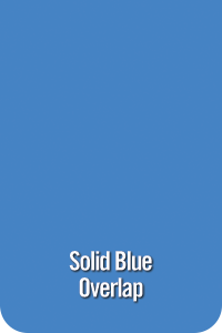 SolidBlue.png