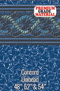 ConcordWeb18.png