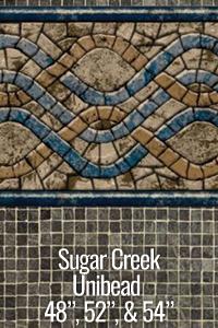 SugarCreek_2019.png