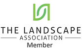 The-Landscape-Association-Logo member.pn