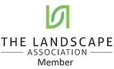 The-Landscape-Association-Logo member.pn